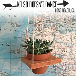 Kelso doesn't dance.jpg