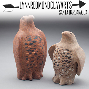 lynnredmondclayarts.com