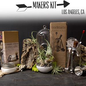 www.makerskit.com