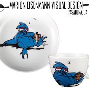www.marioneisenmann.com