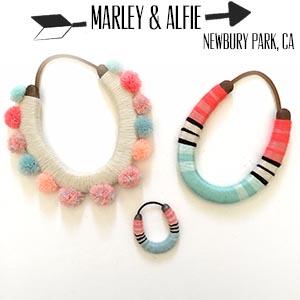 marleyandalfie.etsy.com
