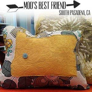 Mod's Best Friend.jpg