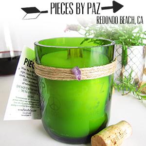 www.piecebypaz.com