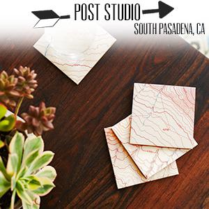 www.postispost.com