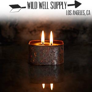 www.wildwellsupply.com