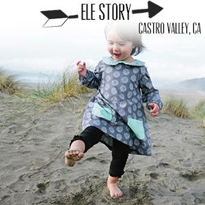www.elestory.com