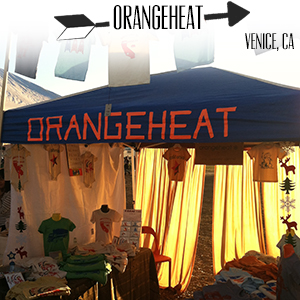 http://www.orangeheat.com