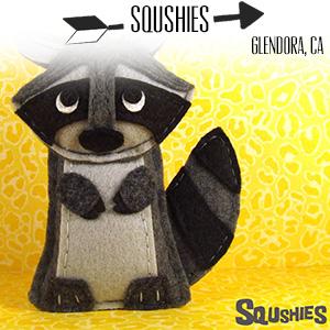 squshies.jpg