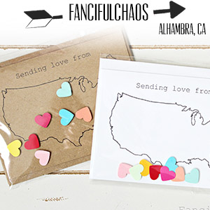 http://www.Fancifulchaos.etsy.com