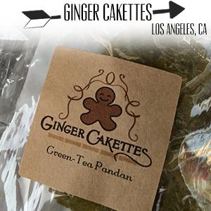 ginger cakettes.jpg