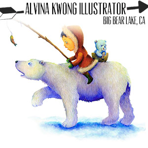 www.alvinakwong.blogspot.com