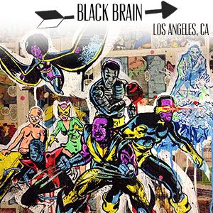 www.blackbrain.la