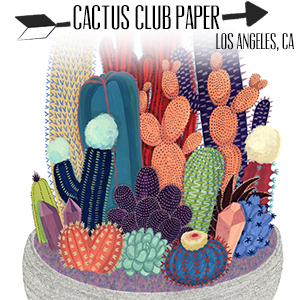 cactusclubpaper.com