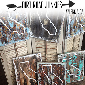 Dirtroadjunkies.Etsy.com