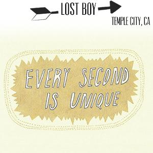 www.lostboyillustrations.com