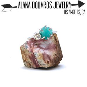 www.alanadouvros.com