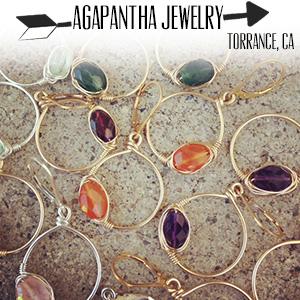 www.agapantha.comwww.agapantha.com