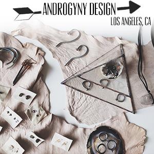 www.androgynydesign.com