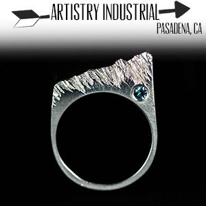 www.artistryindustrial.com