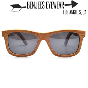benjees eyewear.jpg