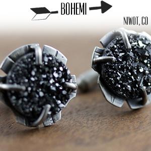 www.bohemijewelry.com