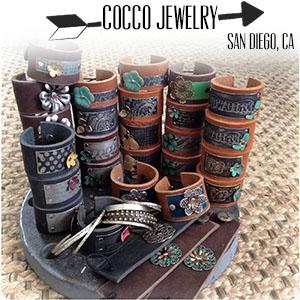 Coccojewelry.etsy.com