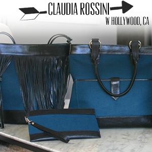 www.claudia-rossini.com