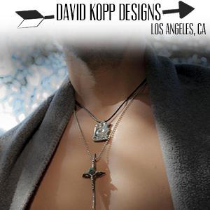 Davidkoppdesigns.com