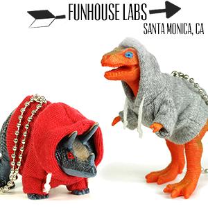 http://www.funhouselabs.com