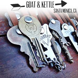 www.goatandkettle.etsy.com