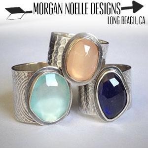 www.morgan-noelle.com