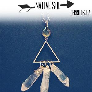 native sol.jpg