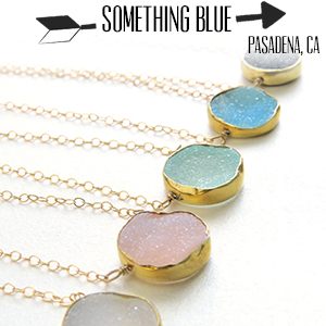 ShopSomethingBlue.com