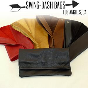 www.swing-dash.com