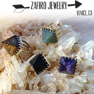www.zafirozafiro.com