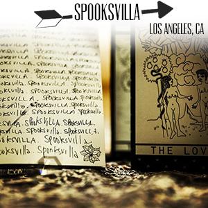 www.spooksvilla.com