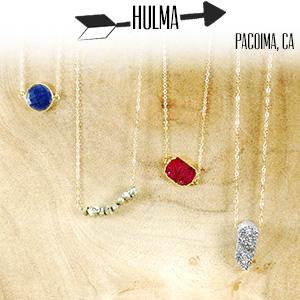 www.shophulma.etsy.com