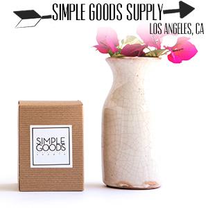 Simplegoodssupply.com
