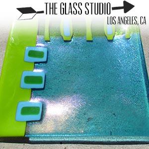 www.theglassstudio.net