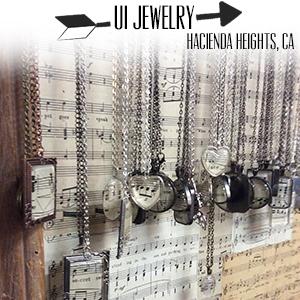 www.uijewelry.com