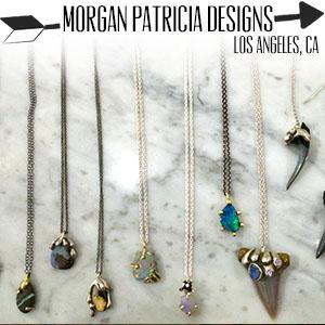 www.morganpatriciadesigns.com