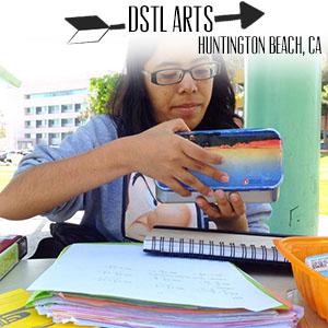 DSTL ARTS.jpg