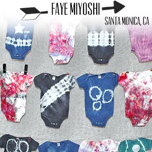 www.fayemiyoshi.etsy.com