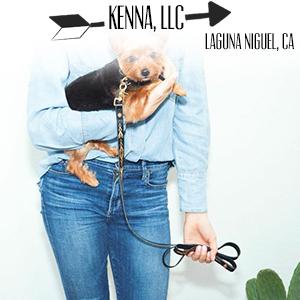 www.shopkenna.com