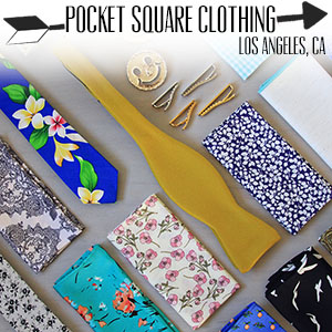 www.pocketsquareclothing.com
