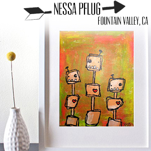 https://www.etsy.com/shop/nessapflug
