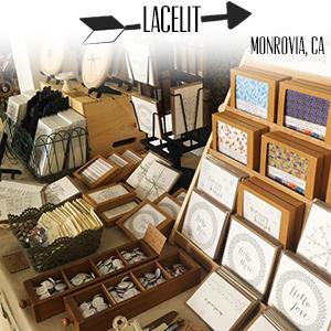 www.lacelit.com