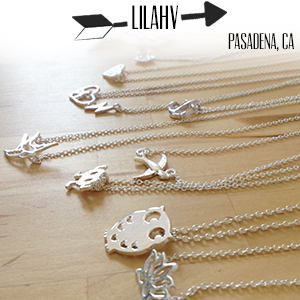 www.lilahv.com