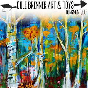 COLE BRENNER ART & TOYS.jpg