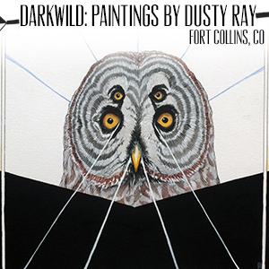 www.etsy.com/shop/DustyRayPaints